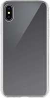XQISIT iPhone XS MAX Flex Case