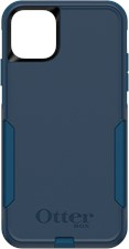 OtterBox iPhone 11 Pro Max  Commuter Case