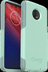 OtterBox Otterbox - Commuter Lite Case For Motorola Moto Z4