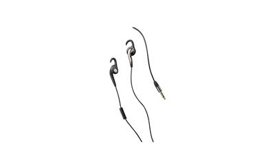 Jabra Chill Corded Headset