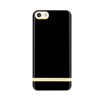 Richmond & Finch iPhone 5/5s/SE Satin Case