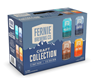 Set The Bar Fernie Craft Collection 4260ml