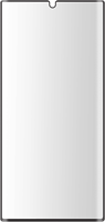 BodyGuardz Galaxy Note20 Ultra Prtx Ultra Fresh Hybrid Glass Screen Protector