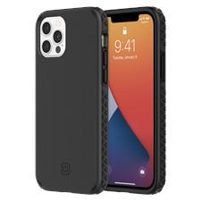 Incipio - iPhone 12/iPhone 12 Pro Grip Case
