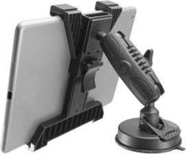 "iBOLT - BizMount Tab Dock Holder 7-10"" Tablets"