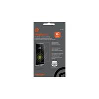 Ventev LG G5 toughglass Screen Protector