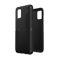 Speck Galaxy A51 Presidio2 Grip Case