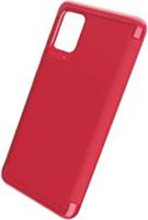 GEAR4 Galaxy A51 D3O Wembley Case