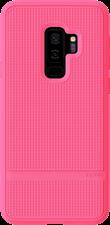 Incipio Galaxy S9+ NGP [Advanced] Case