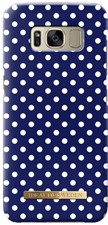 iDeal of Sweden Galaxy S8+ Fashion Case