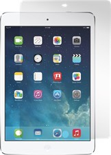 Gadget Guard iPad Air/Air 2 Original Edition HD Screen Guard