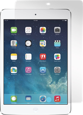 Gadgetguard iPad Air/Air 2 Original Edition HD Screen Guard