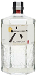 Beam Suntory Roku Gin 750ml