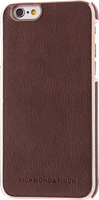 Richmond & Finch iPhone 6/6s Framed Case