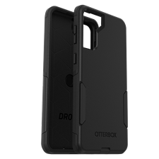 OtterBox Commuter Antimicrobial Case For Galaxy S21 Plus 5g