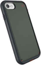Speck iPhone 8/7/6s/6 Presidio Ultra Case