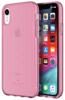Kate Spade iPhone XR Flexible Case