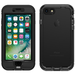 LifeProof iPhone 7 Nuud Case