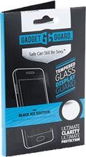 LG Classic Gadget Guard Black Ice Screen Protector