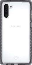 ITSKINS Galaxy Note 10 Hybrid Frost Mkii Case
