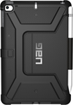 UAG iPad Mini (2019)/iPad Mini 4 Metropolis Series Case