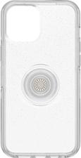 OtterBox iPhone 12 Pro Max Otter + Pop Series