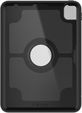 OtterBox iPad Pro 11 (2020/2019/2018) Symmetry Hybrid Prox Pack 10pk