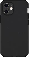 Feronia Bio iPhone 12 Mini Terra Biodegradable Case