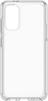 OtterBox Galaxy S20 Symmetry Clear Series Case