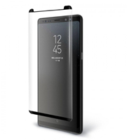 BodyGuardz Galaxy Note8 Pure Arc Glass