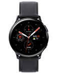 Samsung Galaxy Watch Active2 Under Armour Edition