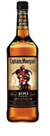 Diageo Canada Captain Morgan Bold 750ml