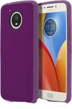 Incipio Motorola Moto Z2 Force Octane Case