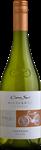 Authentic Wine & Spirits Cono Sur Bicicleta Viognier 750ml