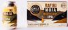9 Mile Legacy Brewing Company 6C 9 Mile Legacy Brewing Rafiki Moja IPA 2130ml
