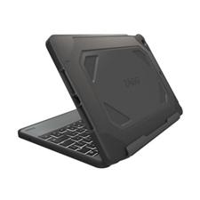 Zagg iPad Air/Air 2 Rugged Book Bluetooth Keyboard