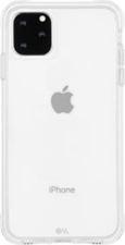 Case-Mate iPhone 11 Pro Max Tough Clear Case
