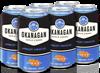 Mike's Beverage Company 6C Okanagan Cider Apricot Hibiscus 2130ml