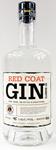 Bandits Distilling Red Coat Gin 750ml