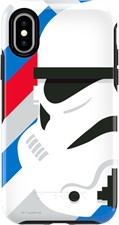 OtterBox iPhone XS/X Symmetry Star Wars Case