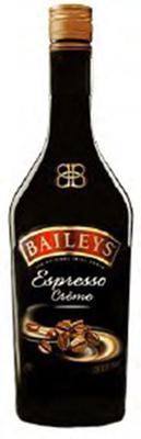 Diageo Canada Baileys Espresso 750ml