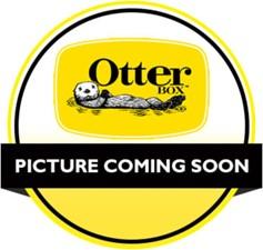 OtterBox Otterbox - Google Pixel 5a 5g - Commuter Case - Black