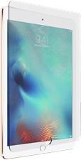 zNitro iPad Pro 10.5 Nitro Glass Tempered Glass Screen Protector