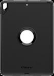 OtterBox iPad Pro 10.5 Defender Case