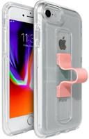 BodyGuardz iPhone 8 SlideVue Case with Unequal