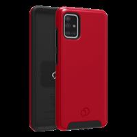 Nimbus9 Cirrus 2 Case For Samsung Galaxy A51 / A51 5G