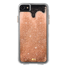 Case-Mate iPhone SE(2020)/8/7/6s/6 Waterfall Case