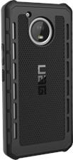 UAG Moto E4 Plus Outback Case