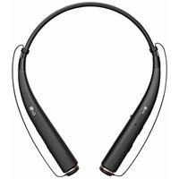 LG Tone Pro 780 Bluetooth Headset