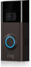 Ring Doorbell Video 2